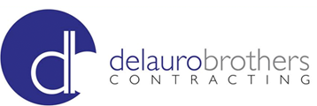 Delauro Brothers Contracting, Inc.